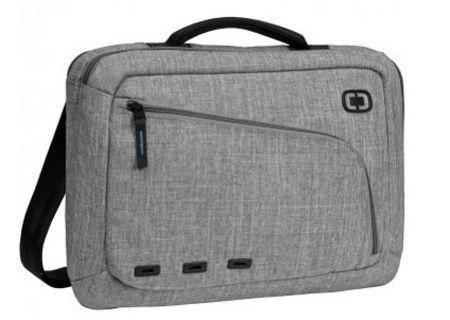OGIO - 111068.351 - Cases & Bags