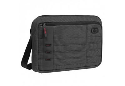 OGIO - 111069.317 - Cases And Bags