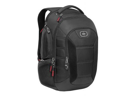 OGIO - 111074.03 - Cases & Bags