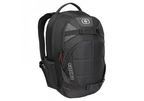 OGIO - 111077.03 - Backpacks