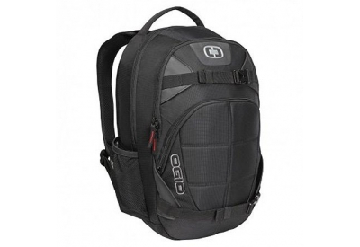 OGIO - 111077.03 - Cases And Bags