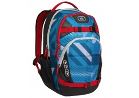 OGIO - 111077.372 - Backpacks