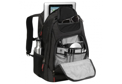 OGIO - 111078.03 - Cases And Bags