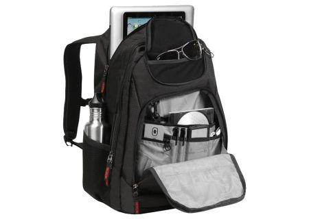 OGIO - 111078.03 - Backpacks