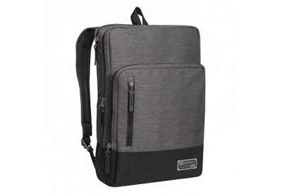 OGIO - 111086.53 - Cases And Bags
