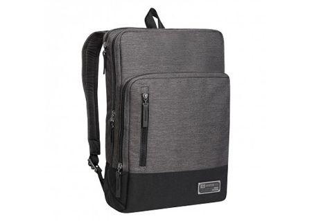 OGIO - 111086.53 - Cases & Bags