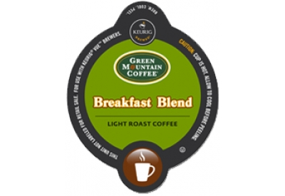 Keurig - 111157 - Coffee & Espresso Accessories