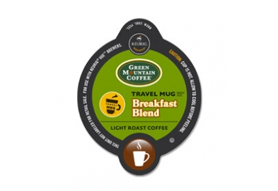 Keurig - 111162 - Coffee & Espresso Accessories