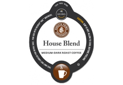 Keurig - 111166 - Gourmet Food Items
