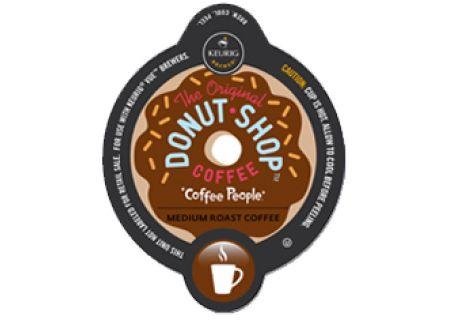 Keurig - 111168 - Coffee & Espresso Accessories