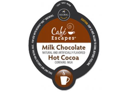 Keurig - 111169 - Coffee & Espresso Accessories