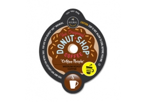 Keurig - 111175 - Coffee & Espresso Accessories