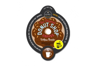 Keurig - 111175 - Gourmet Food Items