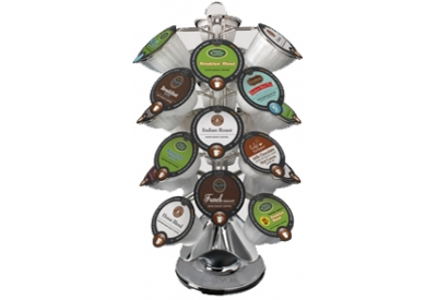 Keurig - 111192 - Coffee & Espresso Accessories