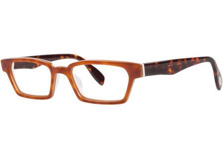 Scojo - 11128 - Reading Glasses