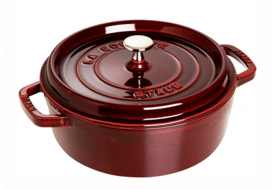 Zwilling J.A. Henckels - 1112687 - Dutch Ovens & Braisers