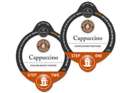 Keurig - 111304 - Coffee & Espresso Accessories