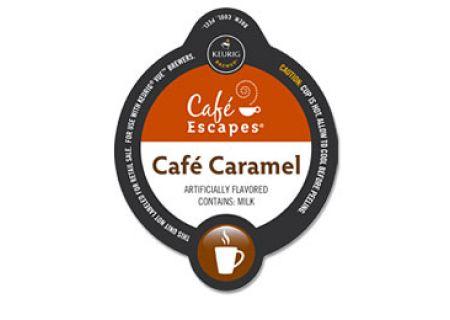 Keurig - 111344 - Coffee & Espresso Accessories