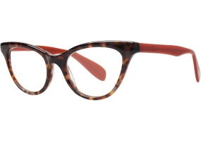 Scojo - 11147 - Reading Glasses