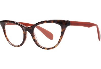 Scojo - 11145 - Reading Glasses