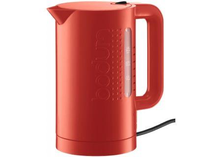 Bodum - 11452-294US - Tea Pots & Water Kettles