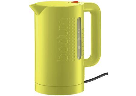 Bodum - 11452-565US - Tea Pots & Water Kettles