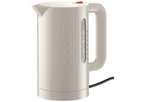 Bodum - 11154-913US - Water Kettles