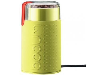 Bodum - 11160-565US - Coffee Grinders