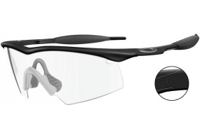 Oakley - 11-161 - Sunglasses