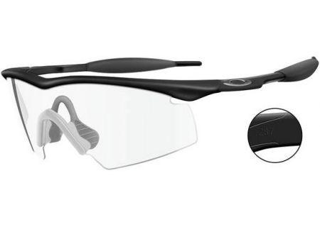 Oakley - 11-161 - Sunglasses