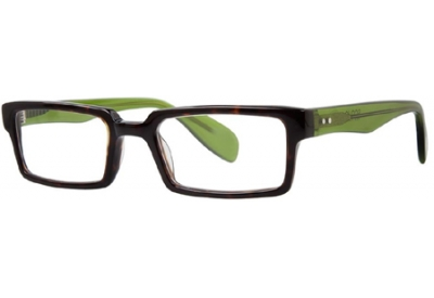 Scojo - 11177Tort - Reading Glasses