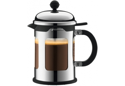 Bodum - 1117116 - Coffee Makers & Espresso Machines