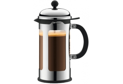 Bodum - 1117216US - Coffee Makers & Espresso Machines