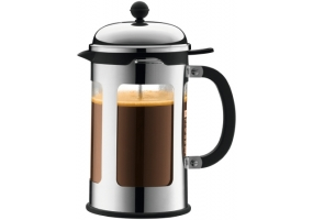 Bodum - 1117316US - Coffee Makers & Espresso Machines