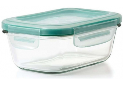 OXO - 11174200 - Storage & Organization