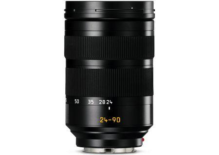 Leica - 11176 - Lenses