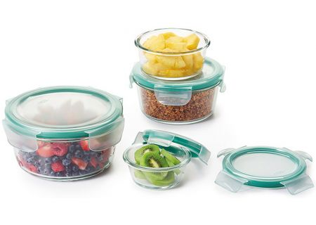 OXO - 11179500 - Storage & Organization