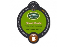 Keurig - 112240 - Coffee & Espresso Accessories