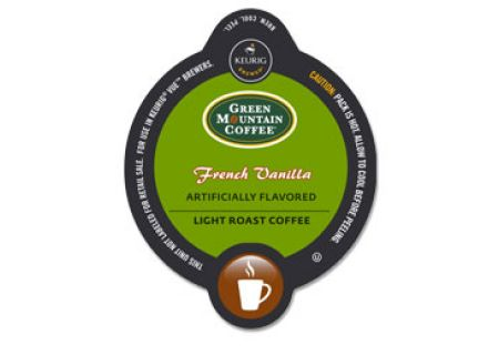 Keurig - 112240 - Gourmet Food Items