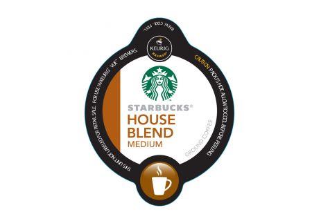 Keurig - 112254 - Coffee & Espresso Accessories