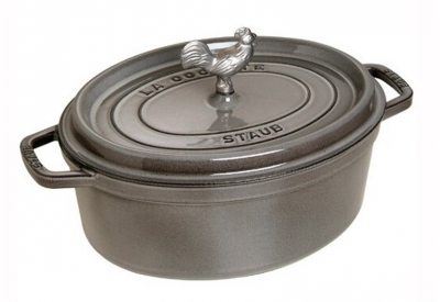 Zwilling J.A. Henckels - 1123118 - Dutch Ovens & Braisers