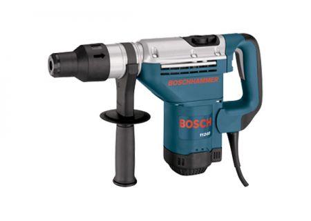 Bosch Tools - 11240 - Hammers & Hammer Drills