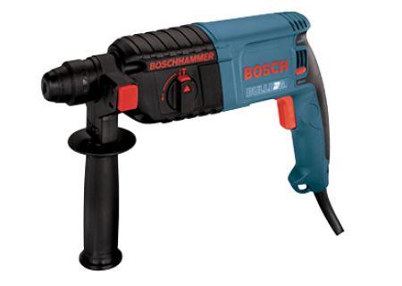 """Bosch Tools 3/4"""" SDS-Plus Rotary Hammer - 11250VSR"""