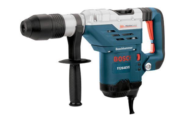 "Bosch Tools 1-5/8"" SDS-Max Rotary Hammer - 11264EVS"