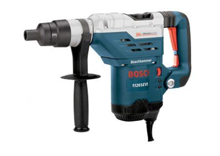 Bosch Tools - 11265EVS - Hammers & Hammer Drills