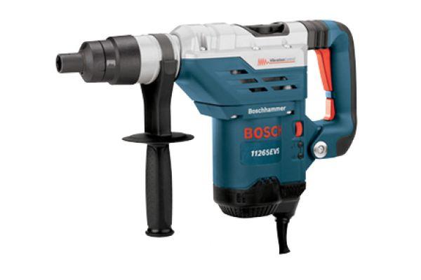 """Bosch Tools 1-5/8"""" Spline Rotary Hammer - 11265EVS"""