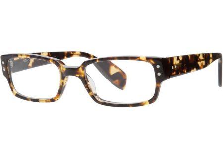 Scojo - 11275 - Reading Glasses