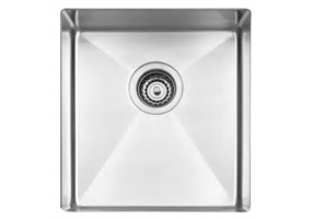 Oliveri - 1130U - Kitchen Sinks