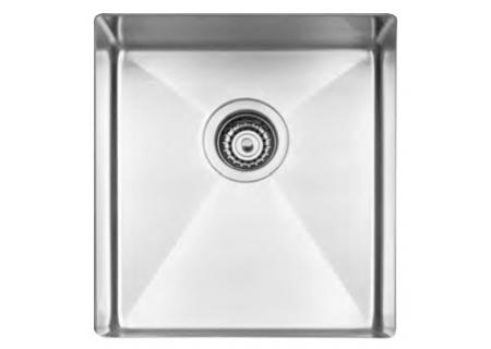 Oliveri - 1130U - Kitchen Sinks