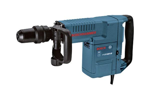 Bosch SDS-Max Demolition Hammer - 11316EVS